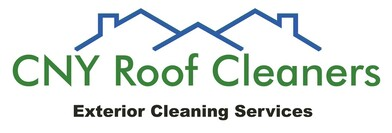 roof cleaning near me cicero liverpool